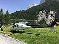 Helicopter near Grindelwald.jpg
