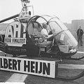 Helicopters van A. Heynen, Bestanddeelnr 934-5591.jpg