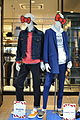Hello Kitty Mens Fashion (16455675508).jpg