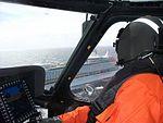 Helo Rescue DVIDS375769.jpg