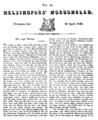 Helsinginfors Morgonblad 12.4.1833.png