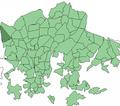 Helsinki districts-Konala.png