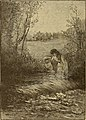 Heman Winthrop Peirce - In the River.jpg