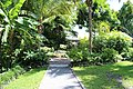 Hemingway House Key West, Florida United States - panoramio (5).jpg