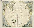 HendrikHondius-ca1650.jpg