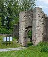 Henneberg-9471.jpg