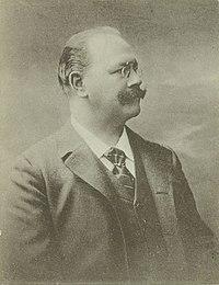 Henri Duparc.jpg