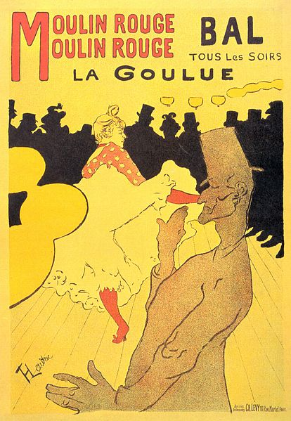 Ficheiro:Henri de Toulouse-Lautrec 049.jpg