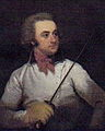 Henry Angelo, Fencing Master in London, 1790.jpeg