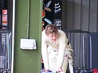 Henry Surtees (Parc Ferme).JPG