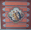 Hepbach Kirche Decke 2.jpg