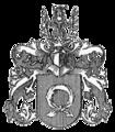 Herb Nałęcz.png