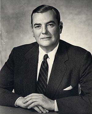 Herbert Hoover Jr. - Image: Herbert Hoover Jr