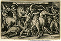 Hercules fighting the Centaurs.jpg