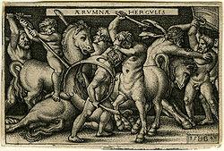 Hercules fighting the Centaurs.jpg