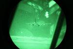 Hercules rain supplies during aerial delivery DVIDS359837.jpg