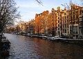 Herengracht, Amsterdam.jpg