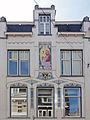 Herestraat 101 Groningen ATh van Elmpt.jpg