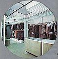Herhold Pelze, Wiesbaden, ca. 1969 (2).jpg