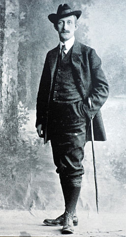 Hermann Löns Wietzer Berg 19022015