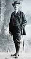 Hermann Löns Wietzer Berg 19022015.JPG