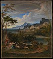 Heroic Landscape with Rainbow MET DP224123.jpg