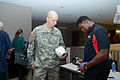 Herschel Walker at Camp Withycombe, 2012 051 (8455391716) (6).jpg