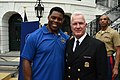 Herschel Walker with Brett Giroir.jpg