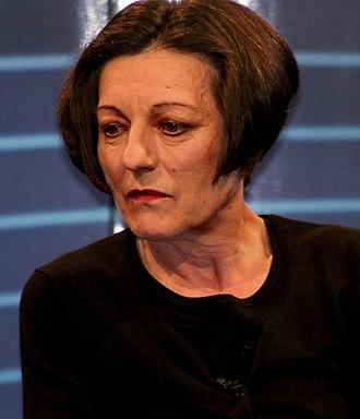 2009 in literature - Herta Müller