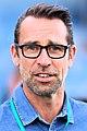 Hertha BSC vs. West Ham United 20190731 (015).jpg
