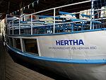 Hertha ship 1886 (1).JPG