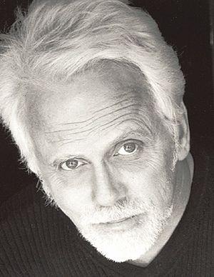 J. G. Hertzler - John G. Hertzler (2011)