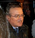 Hervé Mariton UMP 2016.jpg