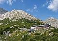 Hesshütte, Gesäuse National Park, Ennstaler Alpen, Austria 06.jpg