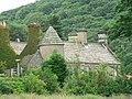 Hethpool house - geograph.org.uk - 1223665.jpg
