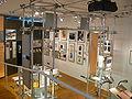 Heuss-Haus Ausstellung 3.jpg