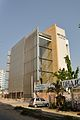 Hevea - Building Under Construction - John Burdon Sanderson Haldane Avenue - Kolkata 2013-04-10 7723.JPG