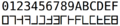 Hexadecimal digits.png