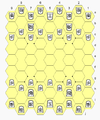 Hexshogi gameboard and init config.PNG