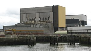 Heysham Power Station, from dockside.jpg