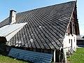 Hiše na Srednji Dobravi 59.jpg