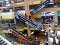 Hi-tech Mall Surabaya - panoramio (5).jpg