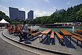 Hibiya Park03s3872.jpg
