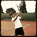 Hideo enrique teramoto.jpg