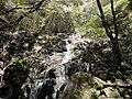 Hifumi Waterfall Shinkamigoto.JPG