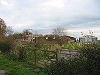 High Gardham Farm.jpg