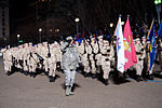 High School JROTC marches in 57th Presidential Inaugural Parade 130121-Z-QU230-357.jpg