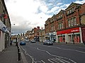 High Street, Gosforth - geograph.org.uk - 712598.jpg