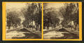 High Street, Portland, Maine, from Robert N. Dennis collection of stereoscopic views.png