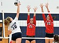 High school volleyball 3179 (36523540933).jpg